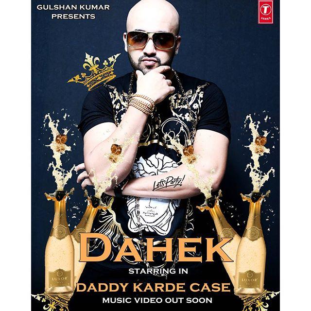 Dahek Hindi Download