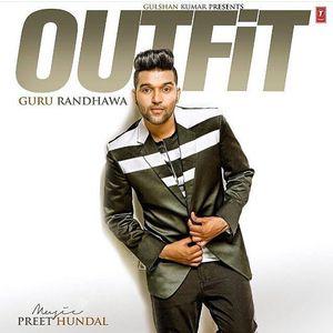 Guru new outfit