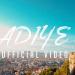 Adiye | New Music from Hemz Music | @HemzMusic