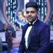 Guru Randhawa | MTV Unplugged Season 8 | Sajjan Rus Jave Tan | @GuruOfficial