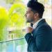 Wondering-Where Is Guru Randhawa's New Album?