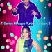 Enni Soni / Crazy Habibi | TSeries Mixtape S2 | Guru Randhawa | Tulsi Kumar | @GuruOfficial