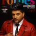 Farms To Forbes | Guru Randhawa
